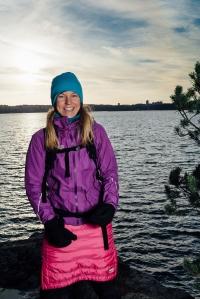 2014-12 LouiseÖstlund-68